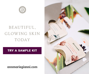 annmarie skin care